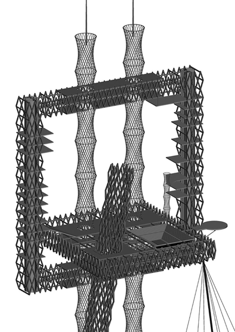 11_construct02