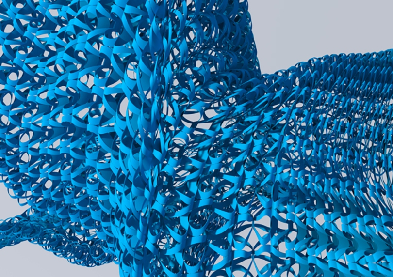 20_biennale-201002