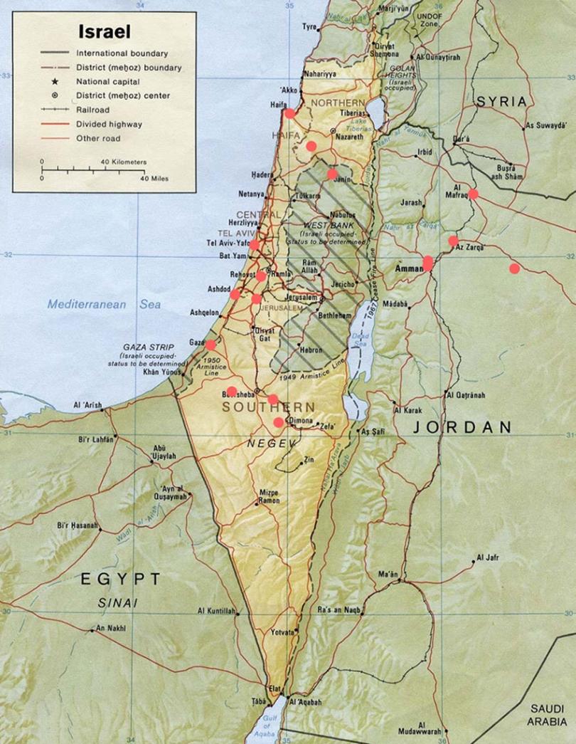 76_israel01