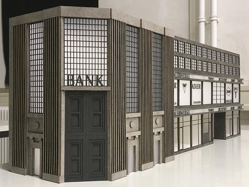 ASPHALT_Bank